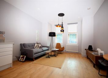Thumbnail 1 bed property for sale in Craven Park, London