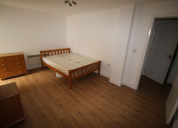 Thumbnail Room to rent in Princess Avenue, Surbiton