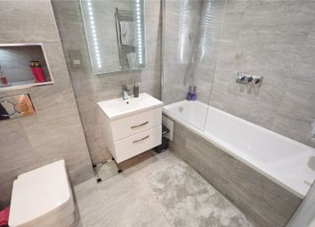 2 bed flat for sale in Mariner House, 157 High Street, Southend-On-Sea, Essex SS1