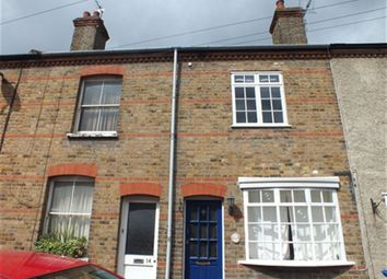 Thumbnail 2 bed property to rent in Rays Avenue, Windsor, Berkshire