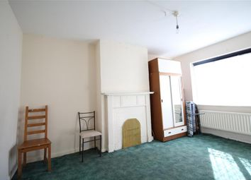 Thumbnail 2 bed maisonette for sale in Coulsdon Road, Caterham, Surrey