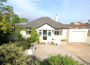 Thumbnail 3 bed detached bungalow for sale in Stoneyhill, Abbotskerswell, Newton Abbot