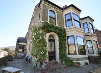 6 bed semi-detached house for sale in Mottram Road, Stalybridge SK15