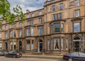 3 bed flat for sale in Drumsheugh Gardens, Edinburgh, Midlothian EH3