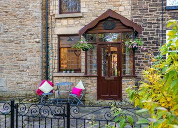 Thumbnail 2 bed property for sale in Park View, Eagley, Bolton