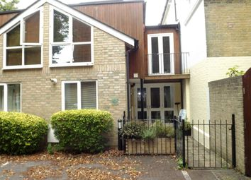 Thumbnail 2 bed property to rent in Selborne Mews, Elphinstone Road, Southsea
