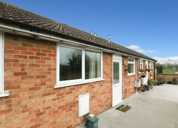 Thumbnail 2 bed flat to rent in Millbrook Square, Grove, Wantage