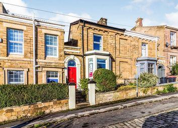 4 bed semi-detached house for sale in Clifton Bank, Rotherham S60