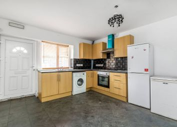 Thumbnail 2 bed bungalow to rent in Hanworth Road, Hanworth