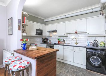 Thumbnail 2 bedroom flat to rent in Penn Court, 7 Swan Lane, Winchester, Hampshire