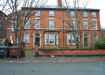 Thumbnail 1 bedroom flat to rent in Victoria Road, Waterloo, Liverpool