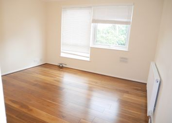 Thumbnail 1 bed duplex to rent in Murray Road, Northwood
