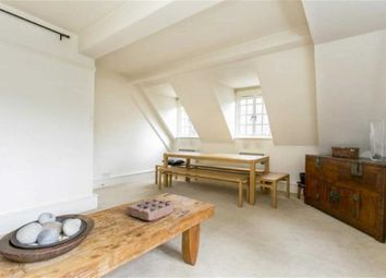 Thumbnail 1 bed flat to rent in Widegate Street, London