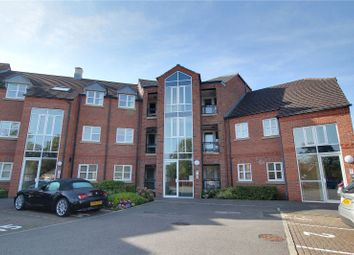 Thumbnail 1 bed flat to rent in Chancery Court, Brough