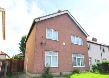 Thumbnail 3 bed semi-detached house for sale in Stamfordham Drive, West Allerton, Liverpool