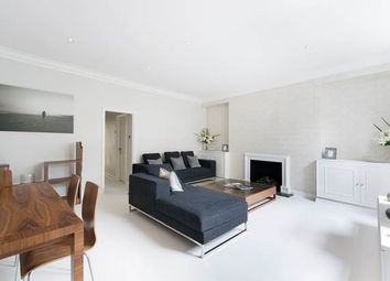 Thumbnail 2 bedroom flat to rent in Lansdowne Crescent, London