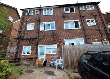 Thumbnail 1 bed semi-detached house to rent in Deeds Grove, High Wycombe