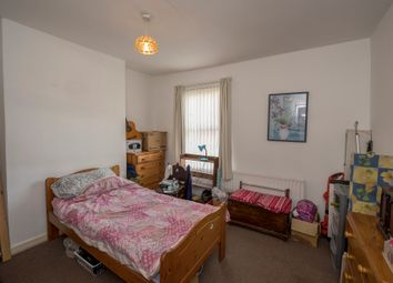 Thumbnail 2 bedroom terraced house for sale in Lawrence Grove, Wavertree, Liverpool