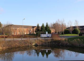 Thumbnail Office for sale in Wrexham Technology Park, Wrexham