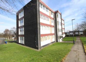 Thumbnail 1 bedroom flat for sale in St Just Place, Newcastle Upon Tyne, Tyne And Wear