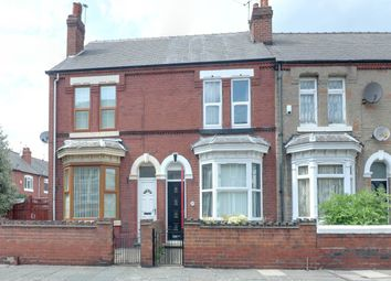 Thumbnail Room to rent in 34 Strafford, Wheatley, Doncaster