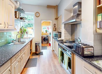 Thumbnail 3 bed terraced house for sale in Malvern Road, Thornton Heath