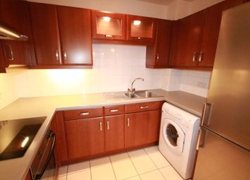 Thumbnail 2 bedroom flat to rent in Park Lane, Croydon