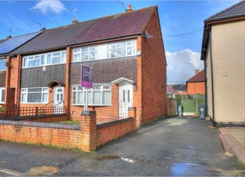 2 bed town house for sale in Templeton Avenue, Bentilee, Stoke-On-Trent ST2