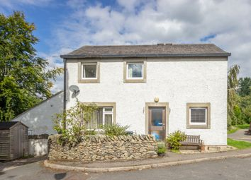 Thumbnail 3 bed semi-detached house for sale in School Knott Drive, Windermere