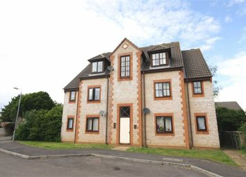 Thumbnail Flat for sale in Lansdown Grove, Chippenham, Wiltshire