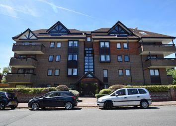 3 bed flat for sale in Grassington Road, Eastbourne BN20
