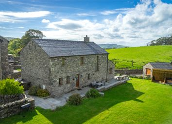 Thumbnail 5 bed detached house for sale in Barn Court Cottage, Grayrigg, Kendal, Cumbria
