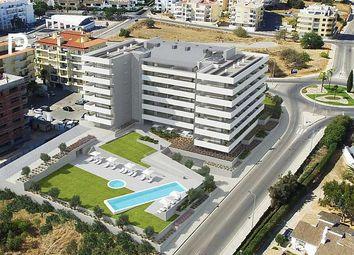 Thumbnail Apartment for sale in Lagos, Algarve, Portugal