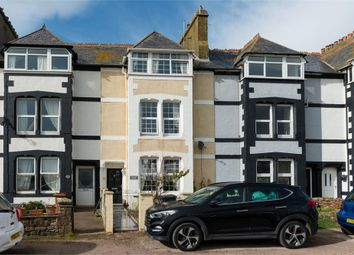 Thumbnail 5 bed terraced house for sale in Richmond Crescent, St Bees, Cumbria