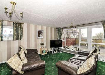Thumbnail 2 bedroom property for sale in Stanwell Close, Sheffield