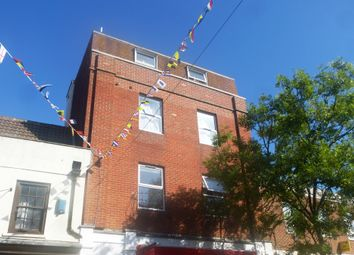 Thumbnail 2 bedroom flat for sale in Grand Parade, High Street, Poole