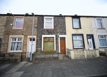 2 bed terraced house for sale in Acre Street, Burnley BB10