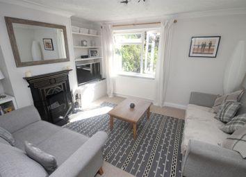 Thumbnail 3 bed semi-detached house for sale in St. Pauls Crescent, Boughton-Under-Blean, Faversham