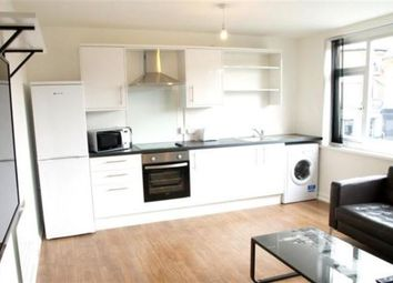 4 bed property to rent in Aspinall Street, Manchester M14