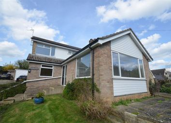 Thumbnail 4 bedroom property to rent in Toft, Bourne