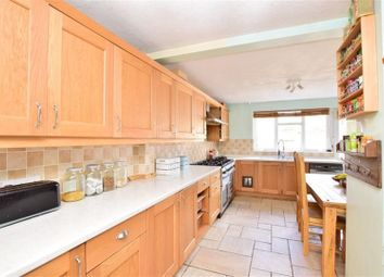 5 bed semi-detached house for sale in Falmer Gardens, Brighton BN2