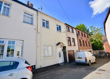 Thumbnail 3 bed cottage for sale in Brook Square, Conisbrough
