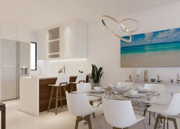 Thumbnail 2 bed apartment for sale in Apartment 424, Blumarina Suites & Plaza, Punta Cana, Dominican Republic