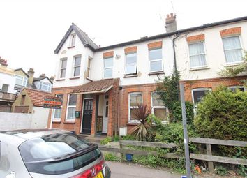 Thumbnail 1 bedroom flat to rent in Fairfax Drive, Westcliff-On-Sea