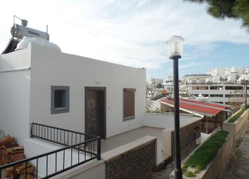 Thumbnail 3 bed villa for sale in Gumbet, Aydın, Aegean, Turkey