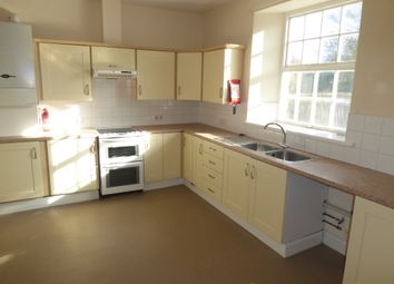 Thumbnail 3 bed maisonette to rent in Central Place, Haltwhistle