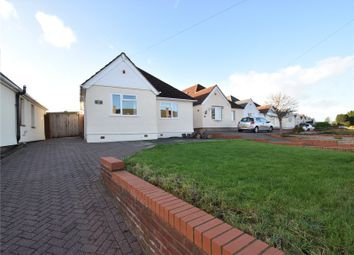 Thumbnail 3 bed bungalow for sale in Northwick Road, Worcester, Worcestershire