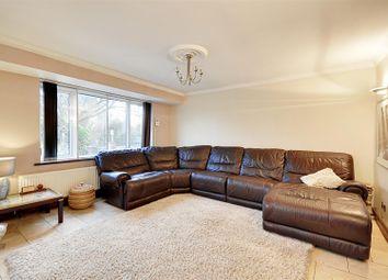 Thumbnail 4 bed property for sale in Tentelow Lane, Southall