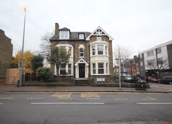 Thumbnail Studio to rent in Church Hill, Walthamstow, London