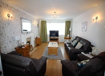 Thumbnail 6 bed property for sale in Melbourne Way, Newport